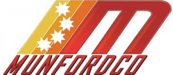 cropped-munfordco-logo.jpg