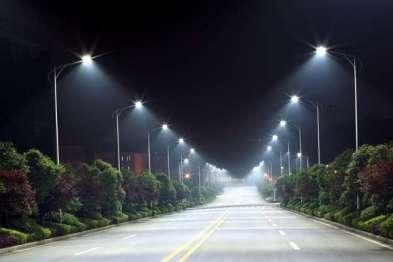 ledlightingc