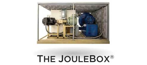 Solutions_JouleBox