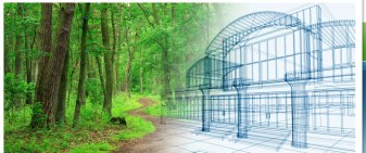 banner_woods_wireframe_09