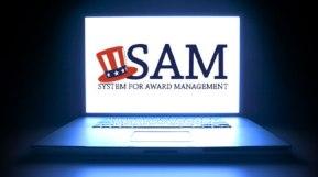 sam-contracting-storey-open-forum-432