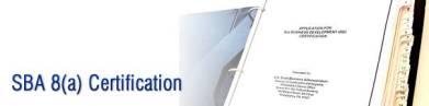 SBA_8(a)_certification