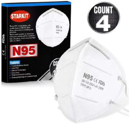Eleve N95
