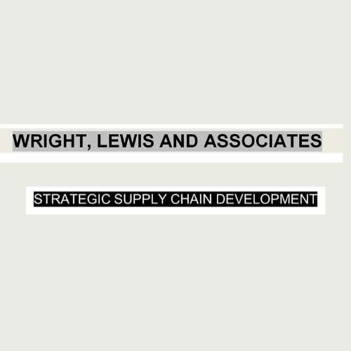 wright lewis 1a